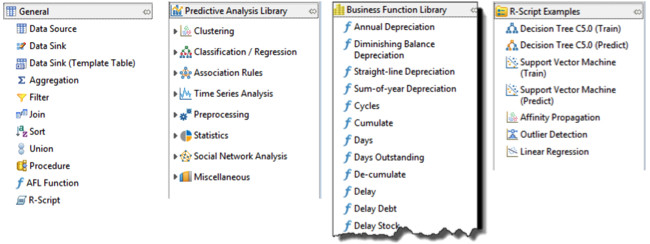 SAP_HANA_Predictive_Analytics3